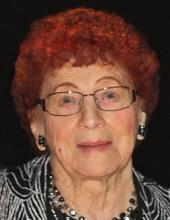 Elaine Solberg