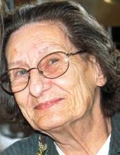 Donna I. Clayton