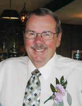 Donald W. McLean
