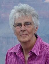 Lynette M Chesick