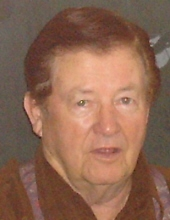 Robert E. Goree