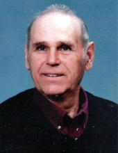 Don Donaldson