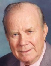 Alton M. Gohman