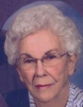 Betty Lou Gandy