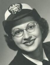 Louise G. Foley