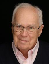 Dr. Ferrell Leon Puckett