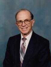 Lawrence Edward Hubbard