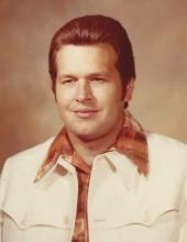 Dean B. Knight, Jr.