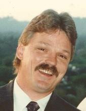 Michael J. Clifford
