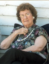 Lois Hagle