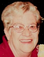 Evelyn R. Murray
