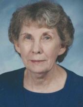 June McIntosh