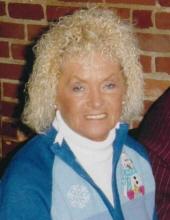 Nioma June Hurst