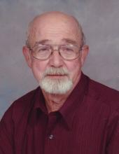 Sam Lewallen, Sr.