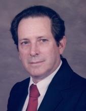 William Alfred Bryan
