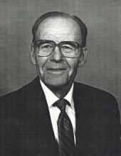 Floyd Herzod