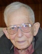 Richard Sykora