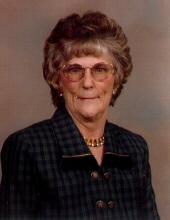 Dorothy M. Richard
