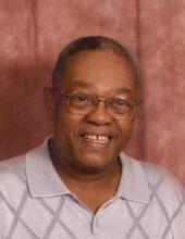 Jesse R. Horton