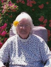 Dorothy L. Miller
