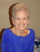 Wanda Bishop