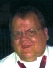 Richard Ray Gambill