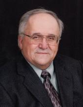 Frank J. Favicchio Jr.