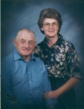 Kermith & Dorothy Dahling