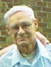 Allen John Strand