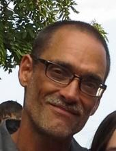 Kenneth William Umpierre