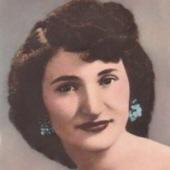Marietta Calgaro