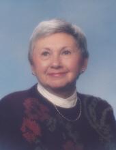 Florence B. Strockbine