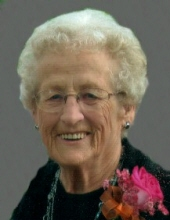 Elaine Aker