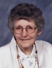 Corella K. Ludvigson