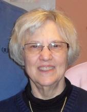Jennifer A. Kacvinsky