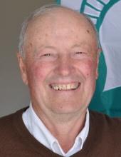 Wilson Junior Kruithoff
