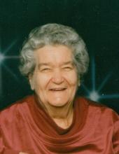 Juanita Clemons