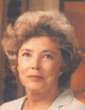 Esther Allen Brown