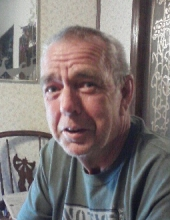 Edward Anthony Dean, Sr.