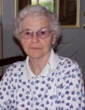 Ruby Ireane Brisbin