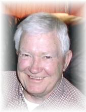Charles Jack Phillips