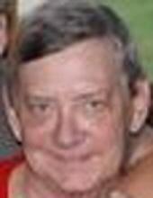 Robert M. Kinney, Jr.