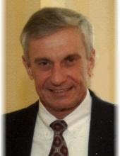 Rex Polsley