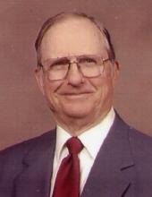 Rolfe J Holtan