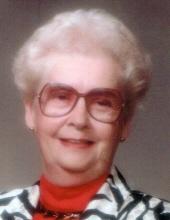 Mary R. Moylan