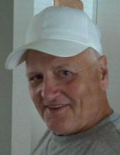 Francis Winkler
