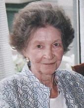 Margaret R. Neel