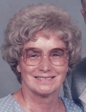 Violet Moorman