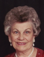 Syble Ann Ooten