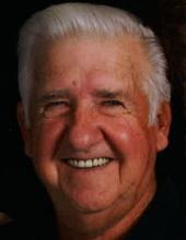 James H. Ervin